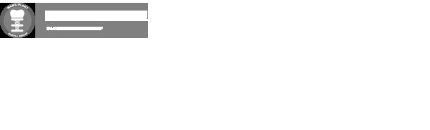병호명: 나인클리닉 I  경기도 수원시 팔달구 인계로 166번길 48-17. 201호(인계동.BLS프라자)